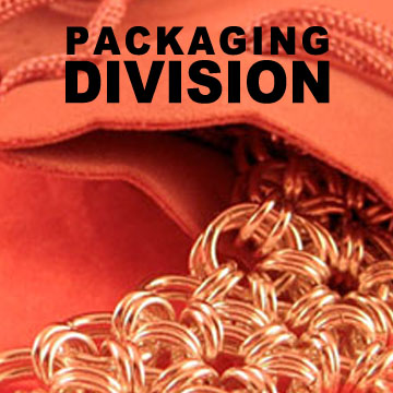Packaging Division